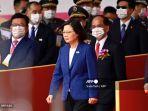 presiden-taiwan-tsai-ing-wen-tegas-tak-akan-tunduk-pada-ancaman-china-taipe-vs-tiongkok-update.jpg