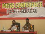 press-conference-akhir-tahun-2020-polres-sekadau-io.jpg