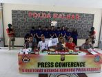 press-conference_20180928_142158.jpg