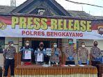 press-release-terhadap-kasus-kasus-tindak-pidana-43.jpg