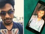 pria-india_20180704_151610.jpg