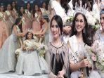 princess-mikhaelia-audrey-dari-jambi-raih-mahkota-miss-indonesia-2019.jpg