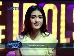 prinsa-shafira-saat-mengumumkan-dirinya-mundur-dari-indonesian-idol-2020.jpg