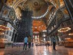 pro-kontra-hagia-sophia-menjadi-masjid-pujian-hingga-tekanan-dari-negara-negara-di-dunia.jpg