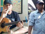 profil-alib-ba-ta-youtuber-indonesia-yang-viral-gitaris-fingerstyle-yang-bikin-heboh-musisi-dunia.jpg