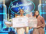 profil-lyodra-margaretha-ginting-sosok-juara-indonesian-idol-x-yang-selalu-bikin-para-juri-terpukau.jpg