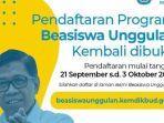 program-beasiswa-unggulan-2020.jpg