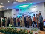 program-kabupaten-layak-anak-uni-eropa-dan-world-vision-indonesia.jpg