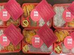 program-meals-donation-ibis-pontianak-city-center.jpg
