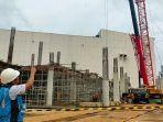 project-manager-pembangunan-bumi-raya-city-mall.jpg