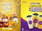 promo-1010-makanan-dan-minuman-promo-murah-dari-rp-10100-hingga-diskon-80-persen.jpg