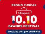 promo-1010-shopee-flase-sale-serba-10-ribu-gratis-ongkir-voucher-diskon-100-ribu-setiap-jam.jpg