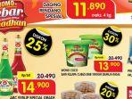 promo-akbar-ramadhan-di-superindo-19-22-april-2021.jpg