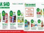 promo-alfamart-1-15-mei-2021-promo-minyak-goreng-murah-paket-hemat-odol-sabun-snack.jpg