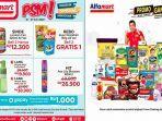promo-alfamart-1-juli-2020-psm-produk-spesial-mingguan-1-7-juli-cek-promo-gantung-tinggal-2-hari.jpg