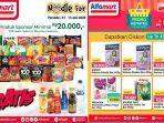 promo-alfamart-15-juli-diskon-susu-detergen-hingga-beli-mie-instan-gratis-minuman-tinggal-hari-ini.jpg