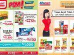 promo-alfamart-25-juni-2020-psm-hingga-serba-lebih-murah-pakai-gopay-ada-susu-snack-hingga-detergen.jpg