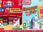 promo-alfamart-6-juli-super-monday-hingga-beverage-fair-serba-gratis-diskon-hingga-15-juli-2020.jpg
