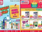 promo-alfamart-9-juli-beverage-fair-serba-gratis-dan-diskon-hingga-hematku-sampai-15-juli-2020.jpg