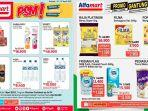 promo-alfamart-hari-ini-1-april-2021.jpg