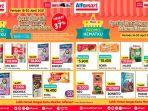 promo-alfamart-hari-ini-21-april-2021.jpg