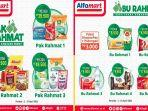 promo-alfamart-hari-ini-5-april-2021.jpg