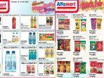promo-alfamart-terbaru-19-mei-minuman-serba-gratis-dan-diskon-hingga-aneka-snack-beli-2-lebih-hemat.jpg