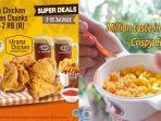 promo-aw-juli-2021crispy-corn-dan-super-deals.jpg