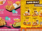 promo-aw-terbaru-weekend-deals-super-deals.jpg