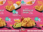 promo-aw-weekend-deals-terbaru-9-11-juli-2021.jpg