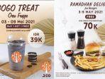 promo-beli-1-gratis-1-minuman-oreo-frappe-hingga-jco-burger.jpg