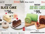 promo-breadtalk-duo-roll-cakes-mulai-99-ribu-slice-cakes-rp-16-ribu.jpg