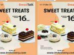 promo-breadtalk-hari-ini-12-oktober-2021-promo-sweet-treats-mulai-16-ribu-berlaku-hingga-17-oktober.jpg