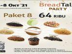 promo-breadtalk-hari-ini-6-oktober-2021-hingga-8-oktober-breadtalk-party-promo-hemat-semua-roti.jpg