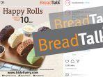 promo-breadtalk-hari-ini-senin-22-februari-2021-menu-breadtalk-lezat-harga-diskon-cuma-rp-10-ribu.jpg