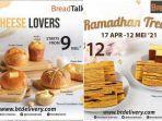 promo-breadtalk-indonesia-jabodetabek.jpg