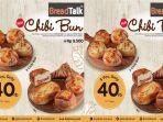 promo-breadtalk-juli-2020-ada-chibi-bun-dengan-5-roti-lembut-hanya-rp-40-ribu.jpg