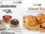 promo-breadtalk-mei-2021-nikmati-spesial-cakes-dan-roti-terbaru-breadtalk.jpg