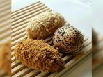 promo-breadtalk-party-9-15-april-2020-hanya-rp-75-ribu-untuk-10-varian-roti-best-seller.jpg