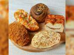 promo-breadtalk-pilih-paket-5-roti-best-seller-rp-45000-atausemua-varian-flosss-hanya-rp-7500.jpg