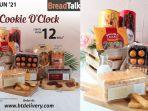 promo-breadtalk-terbaru-hari-ini-22-juni-2021.jpg