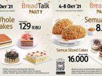 promo-breadtalk-terbaru-hari-ini-6-oktober-2021.jpg