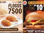 promo-breadtalkflosss-hanya-rp-7500-dan-burger-kingcheeseburger-hanya-rp-10-ribu-saja-buruaaan.jpg