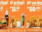 promo-burger-king-21-juni-2021-nikmati-promo-hemat-ayam-hepi-hanya-mulai-28-ribu-an.jpg