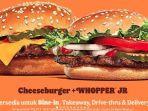 promo-burger-king-april-2021.jpg
