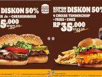 promo-burger-king-hari-ini-1-september-2021-nikmati-menu-favorite-burger-king-diskon-50-persen.jpg