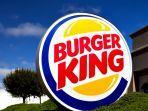 promo-burger-king-hari-ini-11-september-2021-terbaru.jpg