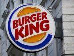 promo-burger-king-hari-ini-12-juli-2021-dapatkan-gratis-ongkir-voucher-crown-points-di-bk-app.jpg