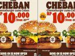 promo-burger-king-hari-ini-12-oktober-2021-promo-ceban-cheese-burger-cuma-10-ribu.jpg