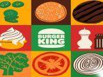 promo-burger-king-hari-ini-14-oktober-2021-terbaru-bayar-satu-gratis-1-makan-puas.jpg